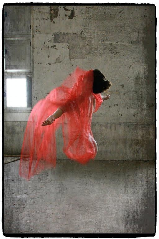 Denis Lorain - Photographe Nu Artistique - AH 015