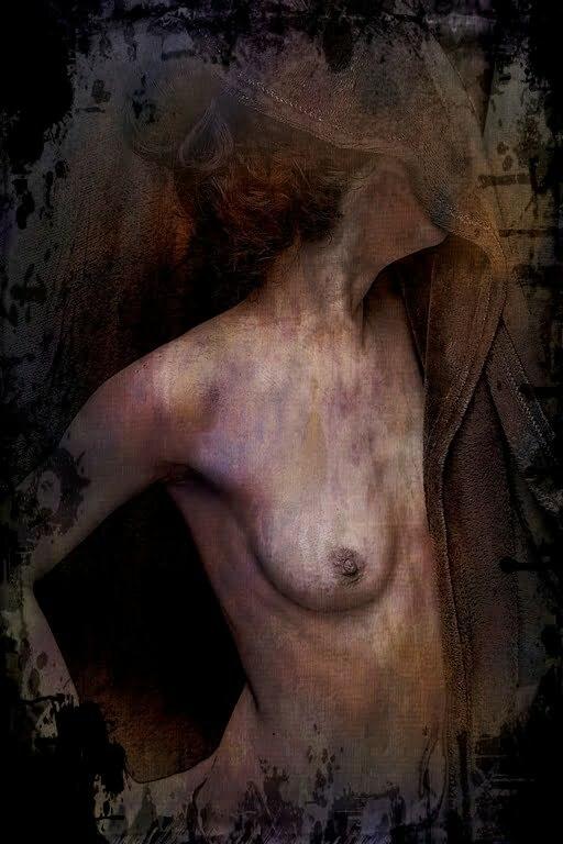 Denis Lorain - Photographe Nu Artistique - AH 02.01.2020 168
