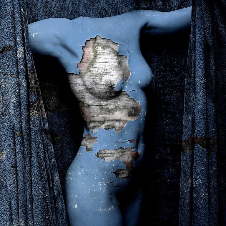 Denis Lorain - Photographe Nu Artistique - AH 02.01.2020 185 1
