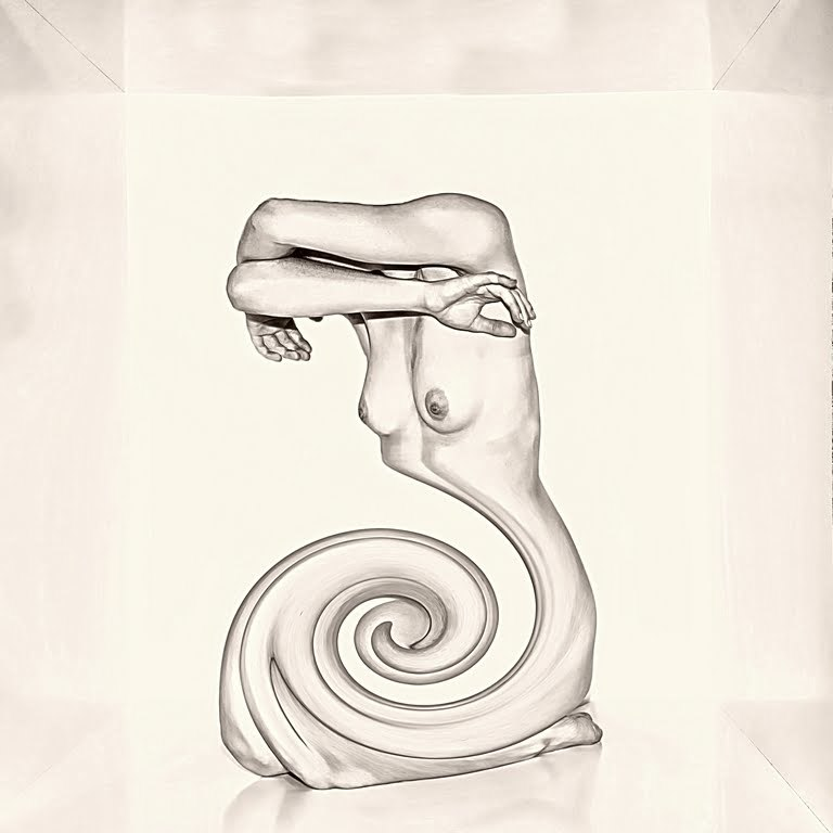 Denis Lorain - Photographe Nu Artistique - AH 02.01.2020 27