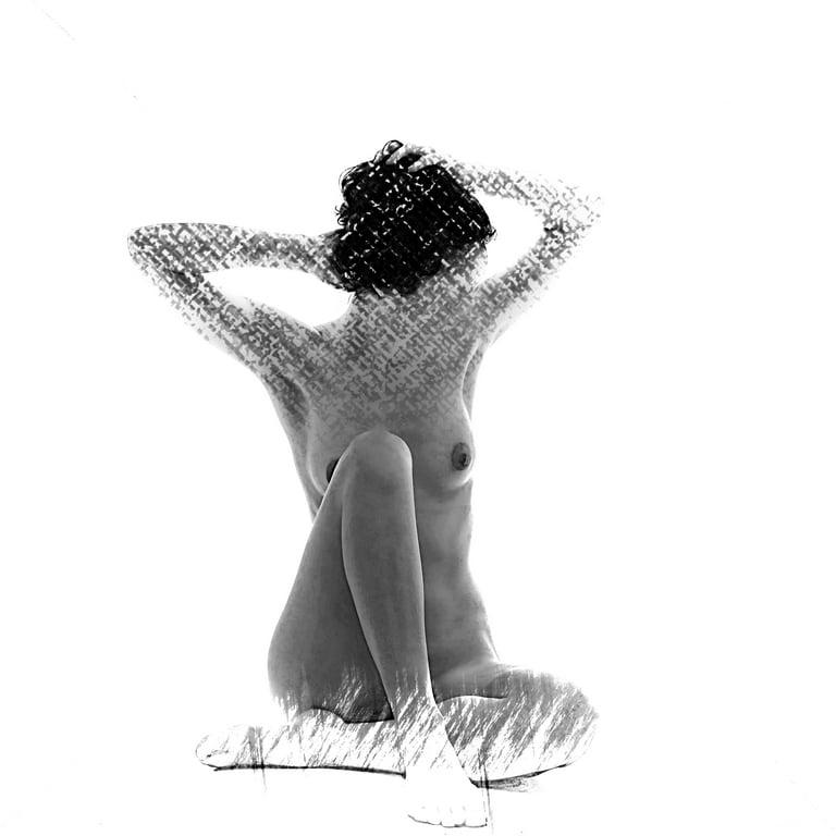 Denis Lorain - Photographe Nu Artistique - AH 02.01.2020 83 A