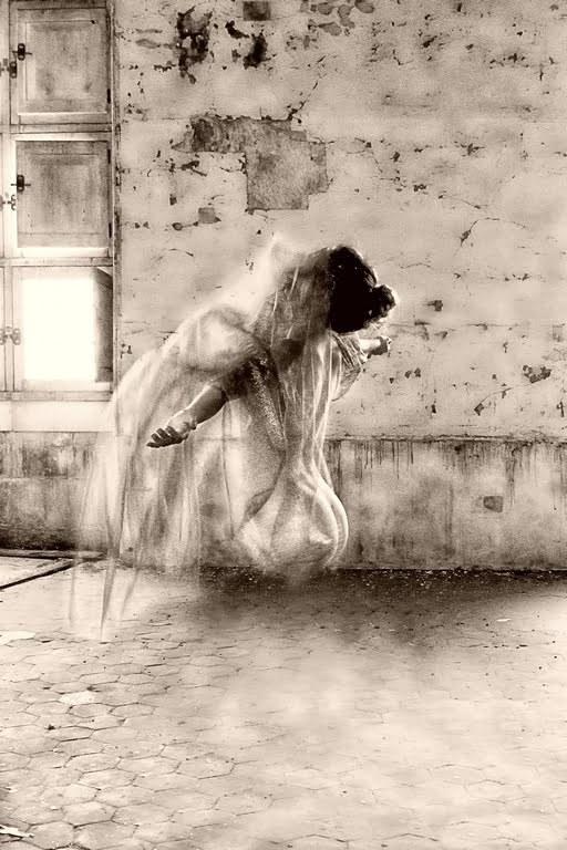 Denis Lorain - Photographe Nu Artistique - AH 19.06.2013 015 pe