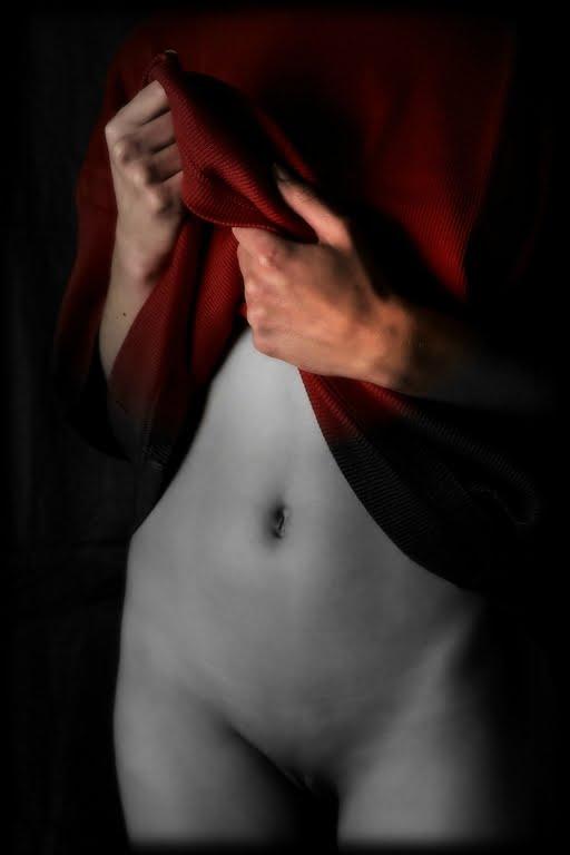 Denis Lorain - Photographe Nu Artistique - AH 29.12.2015 251