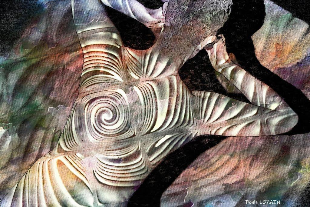 Denis Lorain - Photographe Nu Artistique - Aloyse Projection 16.03.2021 121