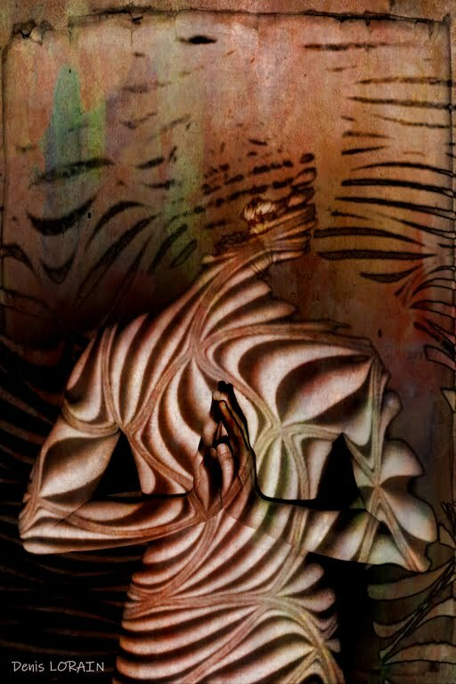 Denis Lorain - Photographe Nu Artistique - Aloyse Projection 16.03.2021 58
