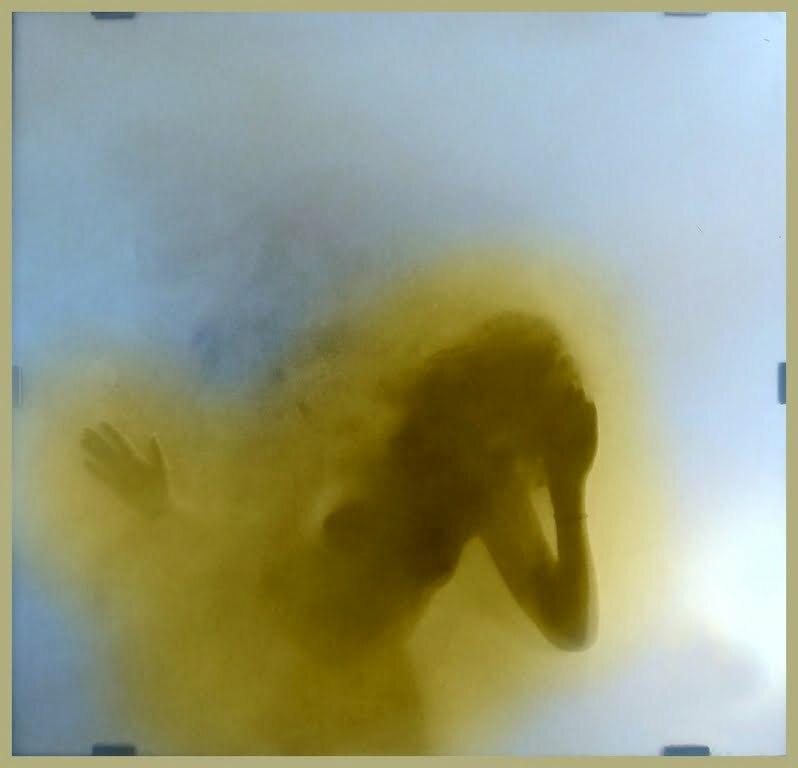 Denis Lorain - Photographe Nu Artistique - G12 Tunisie 032