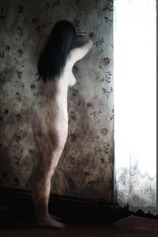 Denis Lorain - Photographe Nu Artistique - MR 2 11.07.2011012