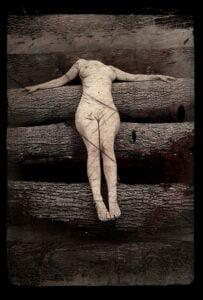 Denis Lorain - Photographe Nu Artistique - MR 3 18.07.2011078