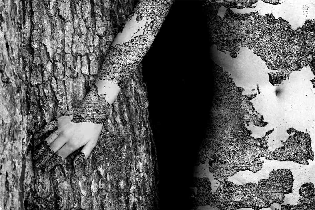 Denis Lorain - Photographe Nu Artistique - MR 3 18.07.2011100