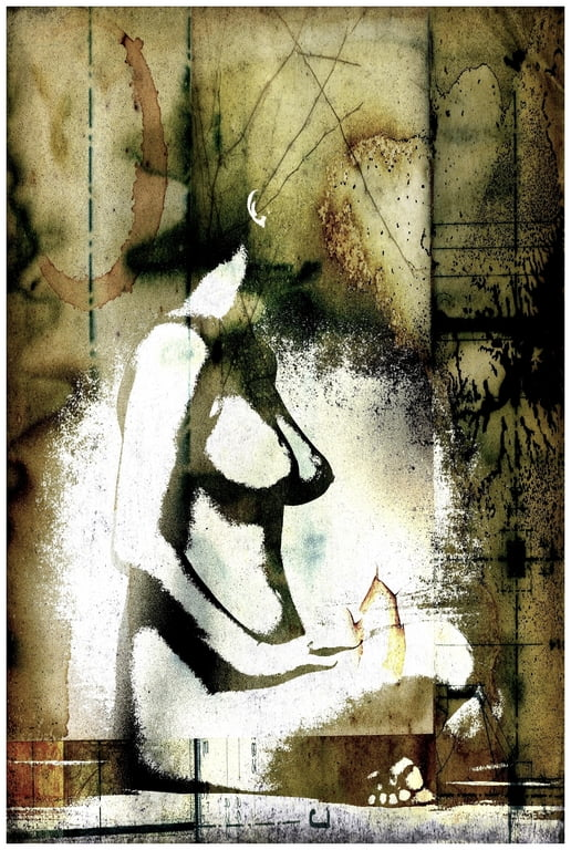 Denis Lorain - Photographe Nu Artistique - MR 4 19.07.2011034