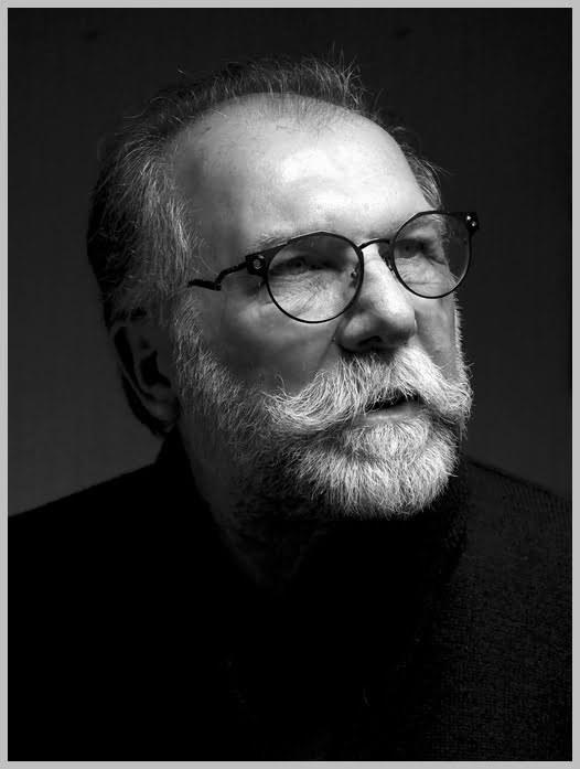 Denis Lorain - Photographe Nu Artistique - Denis Lorain photo profil 13 WEB 1